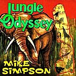 Mike Simpson Jungle Odyssey