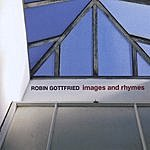 Robin Gottfried Images And Rhymes