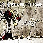 Abel, Rawls & Hayes Flowers On The Table