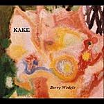 Barry Wedgle Kake