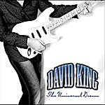 David King The Universal Dream
