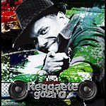 Ben Hur Reggaetegozao
