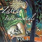 Zallen Zallen Instrumentals, Vol. 3
