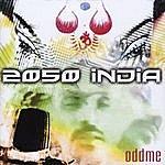 Oddme 2050 India
