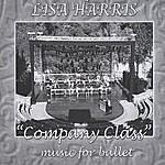 Lisa Harris Company Class
