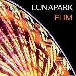 Lunapark Flim