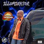 Illuminator Gospel Swagger