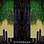 The Hands Cities Ep