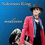 Solomon King Medicine