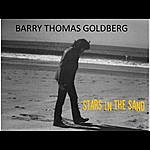 Barry Thomas Goldberg Stars In The Sand