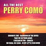 Perry Como All The Best