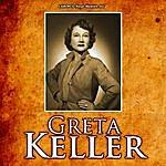 Greta Keller Greta Keller
