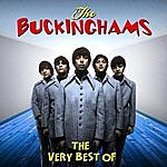 The Buckinghams The Very Best Of