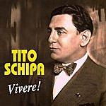 Tito Schipa Vivere