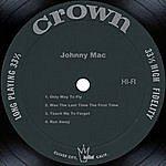 Johnny Mac Johnny Mac