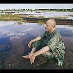 Salif Keita Anthology