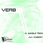 Verb Jungle Tech/ Farcry