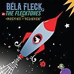Béla Fleck & The Flecktones Rocket Science