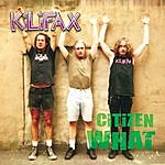 Kilifax Citizen What