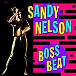 Sandy Nelson Boss Beat