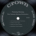 Tommy Dorsey & His Orchestra Tommy Dorsey