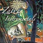 Zallen Zallen Instrumentals, Vol. 1