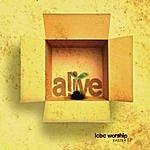 LCBC Worship Alive - Ep