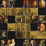 Heart Of The City Worship Band Listen To The Sound