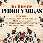 Pedro Vargas Lo Mejor De Pedro Vargas