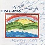 Chris Molla Roll Along