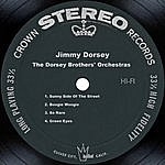 The Dorsey Brothers Jimmy Dorsey
