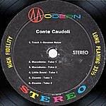 Conte Candoli Conte Candoli