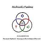 Michael Michael's Psalms