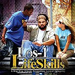 Los-1 Life Skills