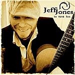 Jeff Jones Be With You