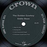 Eddie Dean The Golden Cowboy