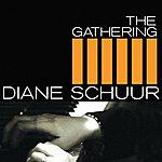 Diane Schuur The Gathering