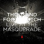 Thousand Foot Krutch Live At The Masquerade