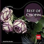 Rudolf Buchbinder Best Of Chopin (International Version)