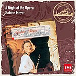 Sabine Meyer A Night At The Opera