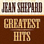 Jean Shepard Greatest Hits (All Original Recordings)