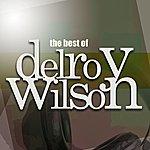 Delroy Wilson The Best Of