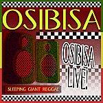 Osibisa Osibisa Live!