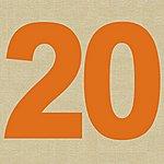 Medeski, Martin & Wood 20-Volume 3 - Single