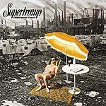 Supertramp Crisis? What Crisis? (Reissue Remastered)