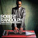 Robert Randolph & The Family Band We Walk This Road