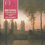 Roy Goodman Beethoven: Violin Concerto In D, Romance No. 1 In G, Romance No. 2 In F