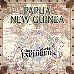 The Explorer New Guinea