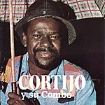 Cortijo Y Su Combo Champions