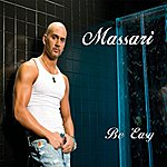 Massari Be Easy